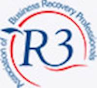 Association of Business Recovery Professionals (R3)