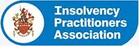 Insolvency Practitioners Association (IPA)